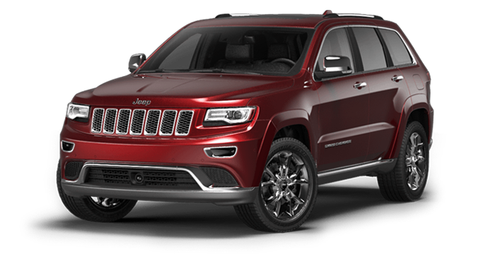 Used cars for sale in Massapequa | South Shore Auto Brokers & Sales. Massapequa NY