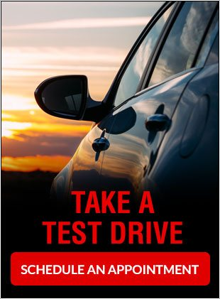 Schedule a test drive in South Shore Auto Brokers & Sales